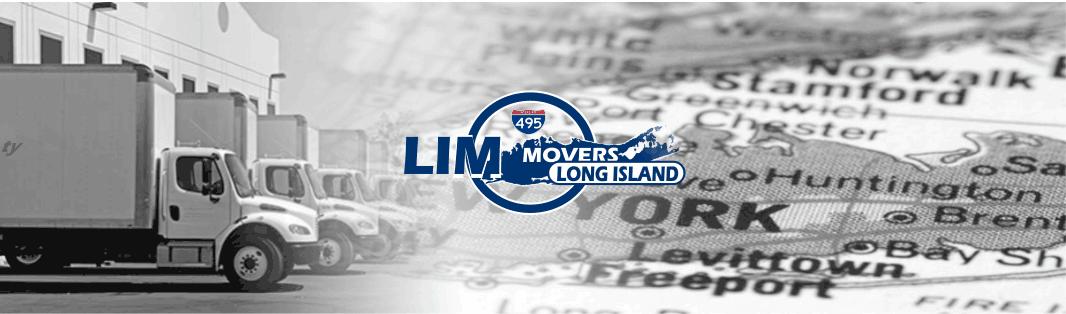 movers long island